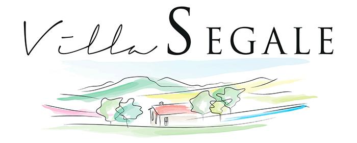 Villa Segale
